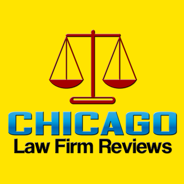 Chicago Law Firm Reviews