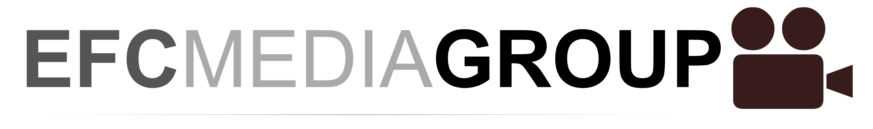 EFC Media Group