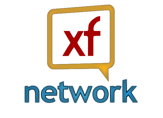 The XF Network